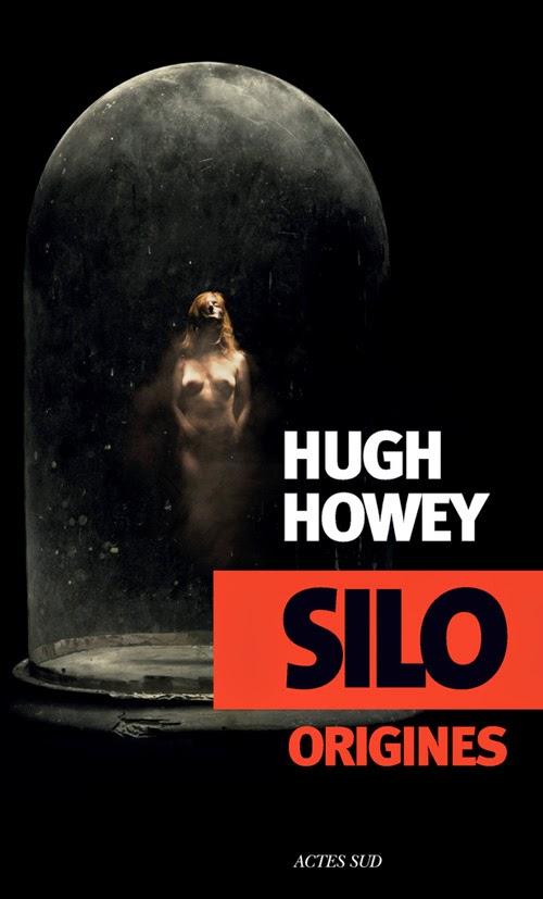 http://unpapillondanslalune.blogspot.fr/2014/05/silo-origines-silo-tome-2-de-hugh-howey.html