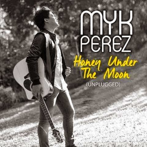 Honey Under The Moon, Latest OPM Songs, Music Video, Honey Under The Moon lyrics, Honey Under The Moon Video, OPM, OPM Hits, OPM Lyrics, OPM Pop, OPM Songs, OPM Video, Pinoy, Myk Perez