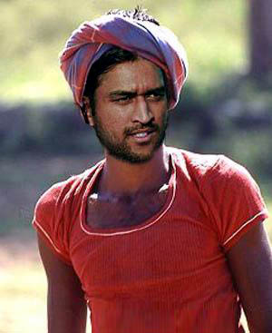 Comedy Photos Of Indian Cricketers FUNNY M S DHONI INDIAN...