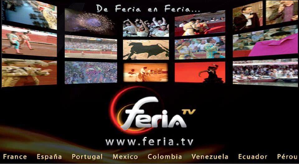 feria.tv