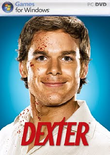 Dexter%2BPC%2BFULL Download Dexter   Pc
