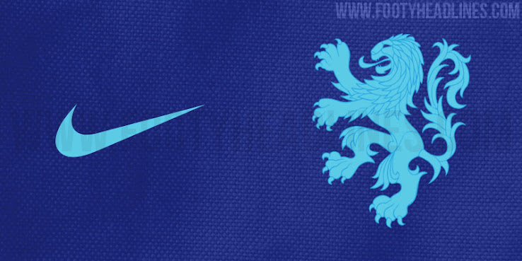 netherlands-2016-away-kit-colors.jpg