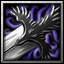 Guia de Meepo (Dota) Abyssal-Blade