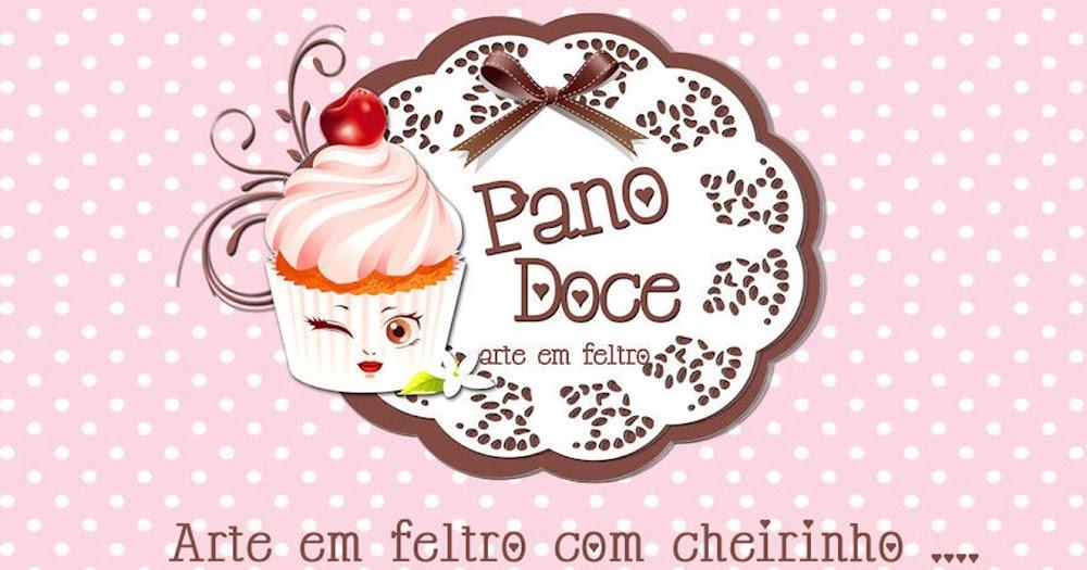 PANO DOCE