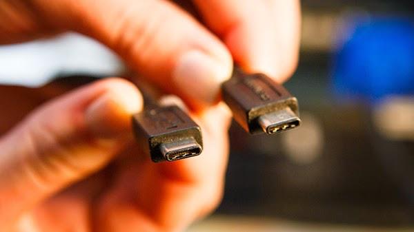 كل ما تود معرفته عن USB Type-C الجديد