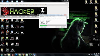 Airtel-3g-proxy-hack-2013