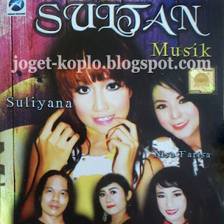 Sultan Musik 2013