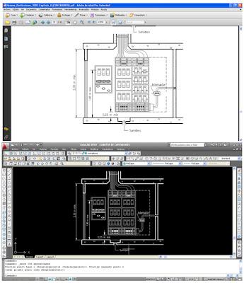 convert pdf to dwg illustrator