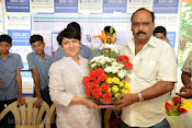 Director B Jaya Birthday Celebrations 2014-thumbnail-4
