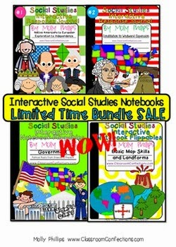 http://www.teacherspayteachers.com/Product/TOP-SELLER-Social-Studies-Interactive-Notebook-BUNDLE-for-UPPER-ELEMENTARY-934008