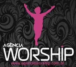 AGÊNCIA WORSHIP