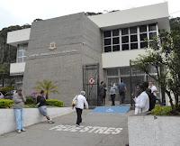 Com instalações modernas nova agência vai funcionar de segunda a sexta-feira, das 8h30 às 17h