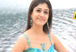 Nayanthara's Tight Security