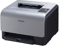 Samsung CLP-300 Printer Driver Download, Samsung CLP-300 Printer Driver Windows, Samsung CLP-300 Printer Driver Support, Samsung CLP-300 Printer Driver Mac OS X, Samsung CLP-300 Printer Driver Linux