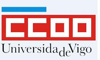 CCOO Uvigo
