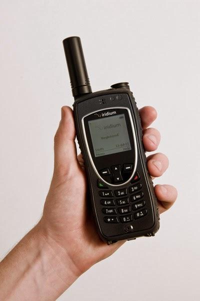 Надежный Iridium 9575 EXTREME ударопрочный влагозащищённый компактный и портативный современный спутниковый телефон для экстремальных условий