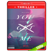 You Get Me (2017) WEBRip 720p Audio Dual Latino-Ingles