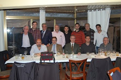 Los comilones (18-11-12)
