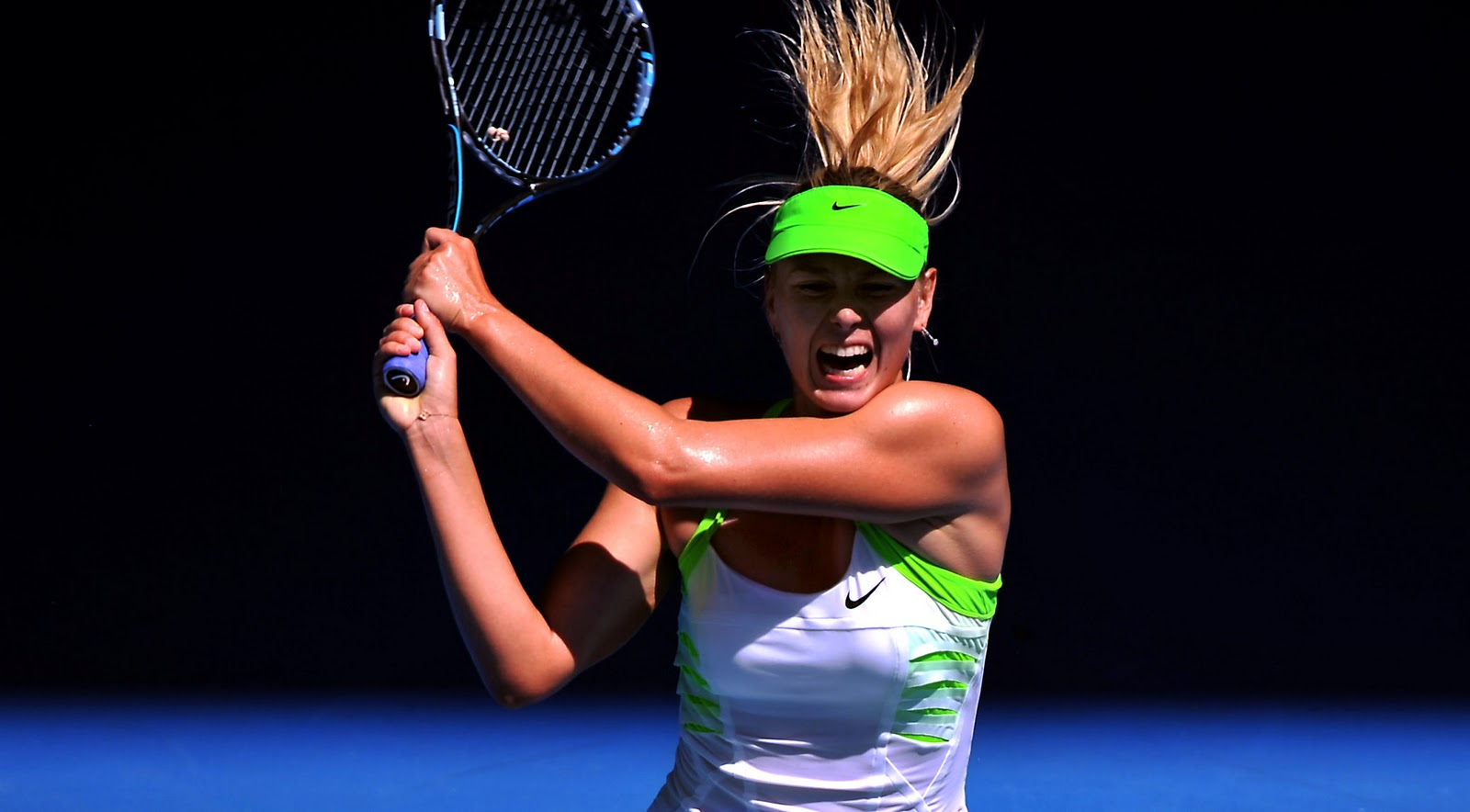 http://3.bp.blogspot.com/-Kjr6mKAhXCY/TyEEkHUYYkI/AAAAAAAAFOs/7YyCVvNunhE/s1600/503353584_Maria_Sharapova_Australian_Open25_2012_129_122_1000lo.jpg
