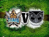 Ram Slam T20 2013 Cricket Live Streaming Semi-Final Warriors vs Titans Video Score.