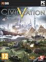 Sid-Meiers-Civilization-V