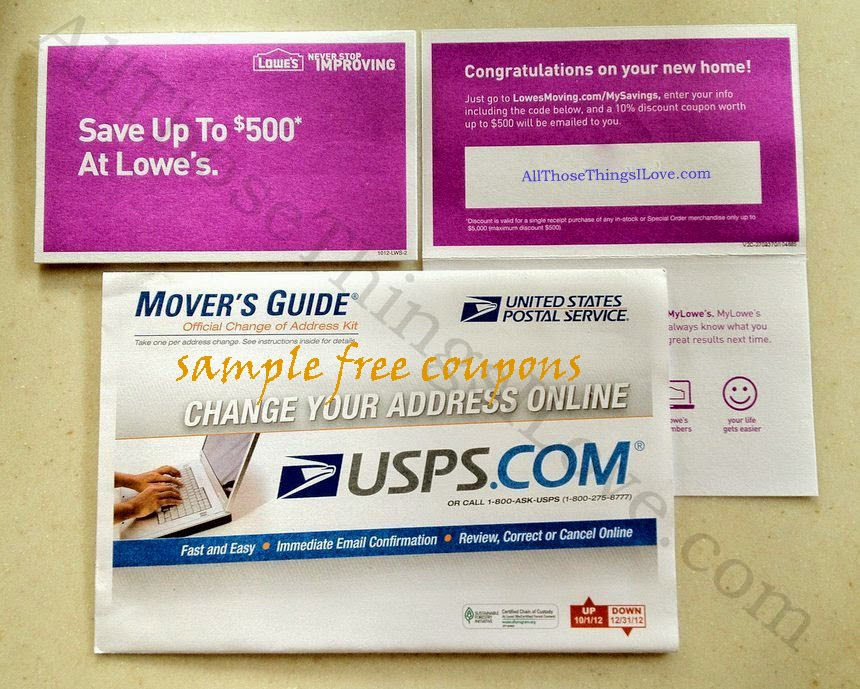 How to get moving coupons best buy