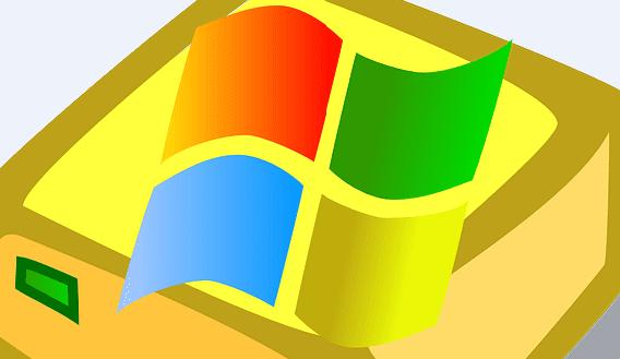 Programmi Windows