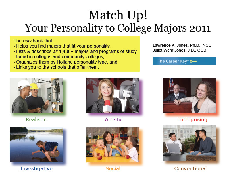 Guidance Counselor easy majors in college that pay well