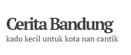 Info Menarik Bandung dan Sekitarnya