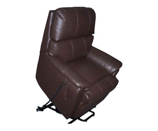 Lobo Electric Lift Chair  A hybrid leather model from Moran Utilized as both lift and recliner chairs very preferred choice for families looking for ...  sc 1 st  Lazy Boy Recliner - blogger & Lazy Boy Recliner: Explore the Best of Moran Furniture Recliner ... islam-shia.org