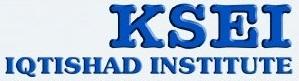 KSEI Iqtishad Institute