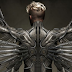 Ben Hardy confirmado como Arcanjo em X-Men: Apocalipse