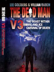 Dead Man Vol 7-9