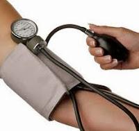 Obat Sakit Darah Tinggi Tradisional