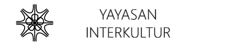 Yayasan Interkultur