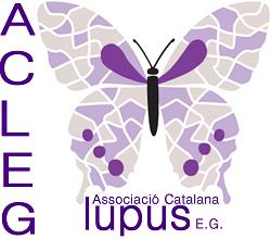 Asociación Catalana de Lupus E.G. (ACLEG)