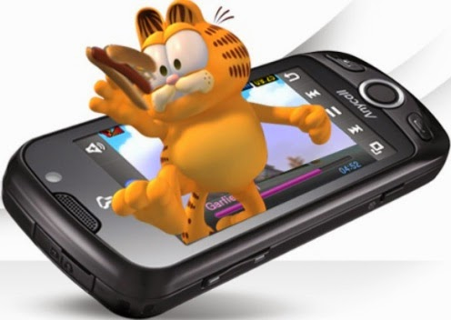 Descargar imagenes para fondos de celular - imagenes gratis para ...