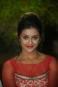 pooja jhaveri latest photos-thumbnail-15