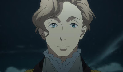 Aldnoah.Zero BD Episode 17 – 18 (Vol.8) Subtitle Indonesia
