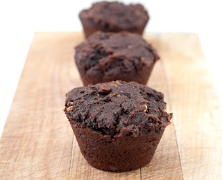 ChocolateAvocadoMuffin