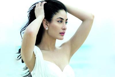 Kareena Kapoor 2013 Pics