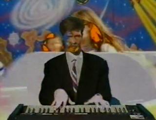 videos-musicales-de-los-80-p-lion-happy-children