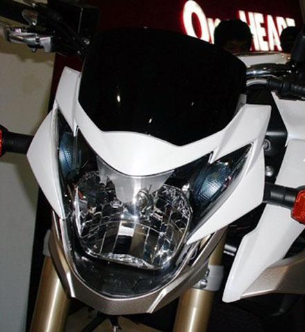 gambar foto modifikasi motor terbaru Suzuki GSR 750.a.jpg