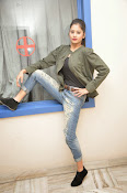 Monika Singh stylish photo shoot-thumbnail-19