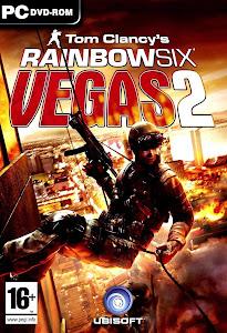 http://3.bp.blogspot.com/-Kk8RM-1VtWk/VFXwqVnZChI/AAAAAAAAAgk/EZN1l8EDoew/s300/Rainbow_Six_Vegas%25252B(1).jpg