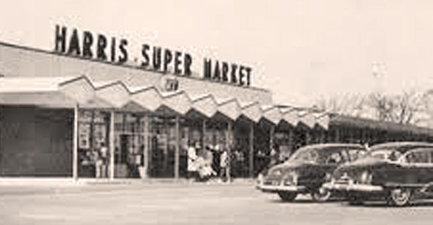 Teeter Used Cars Malvern Ar