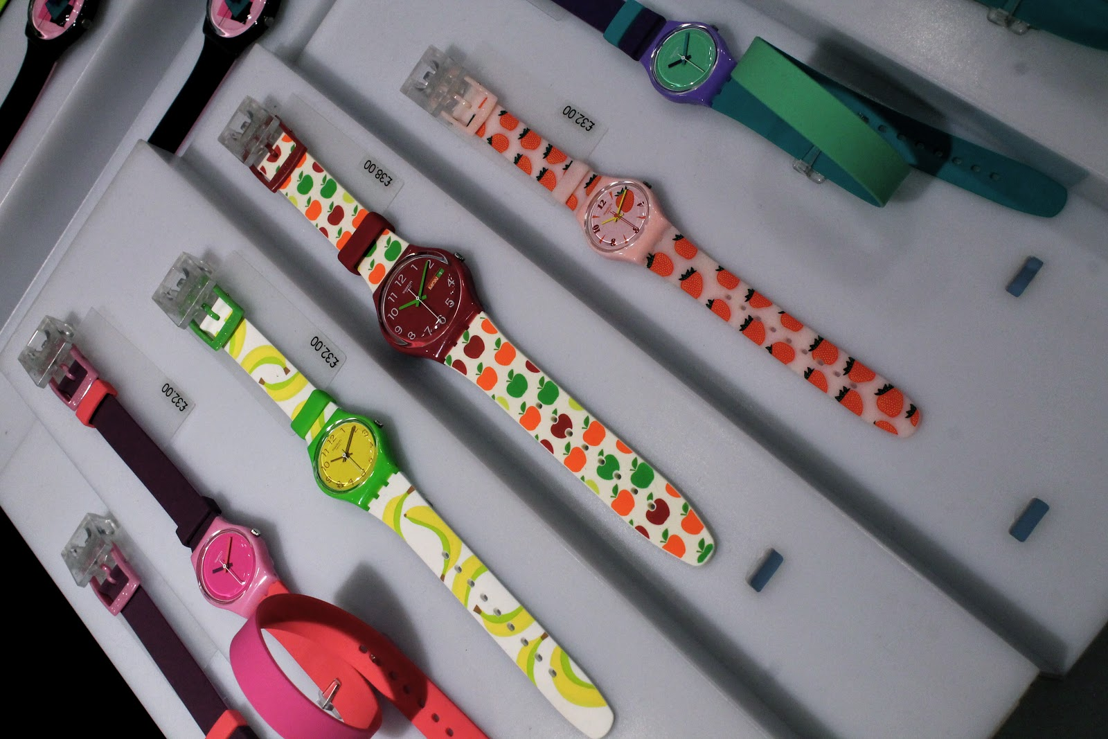 swatch uk autumn winter 2014