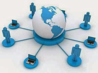 Dịch vụ Marketing Online tại Đà Nẵng