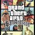 Grand Theft Auto ( GTA ) San Andreas Full Version