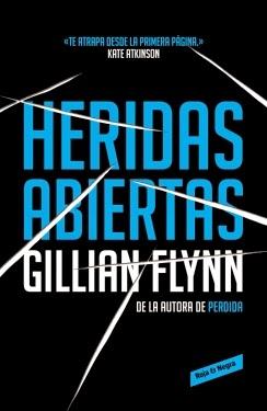 http://estantesllenos.blogspot.com.es/2014/05/heridas-abiertas-gillian-flynn.html
